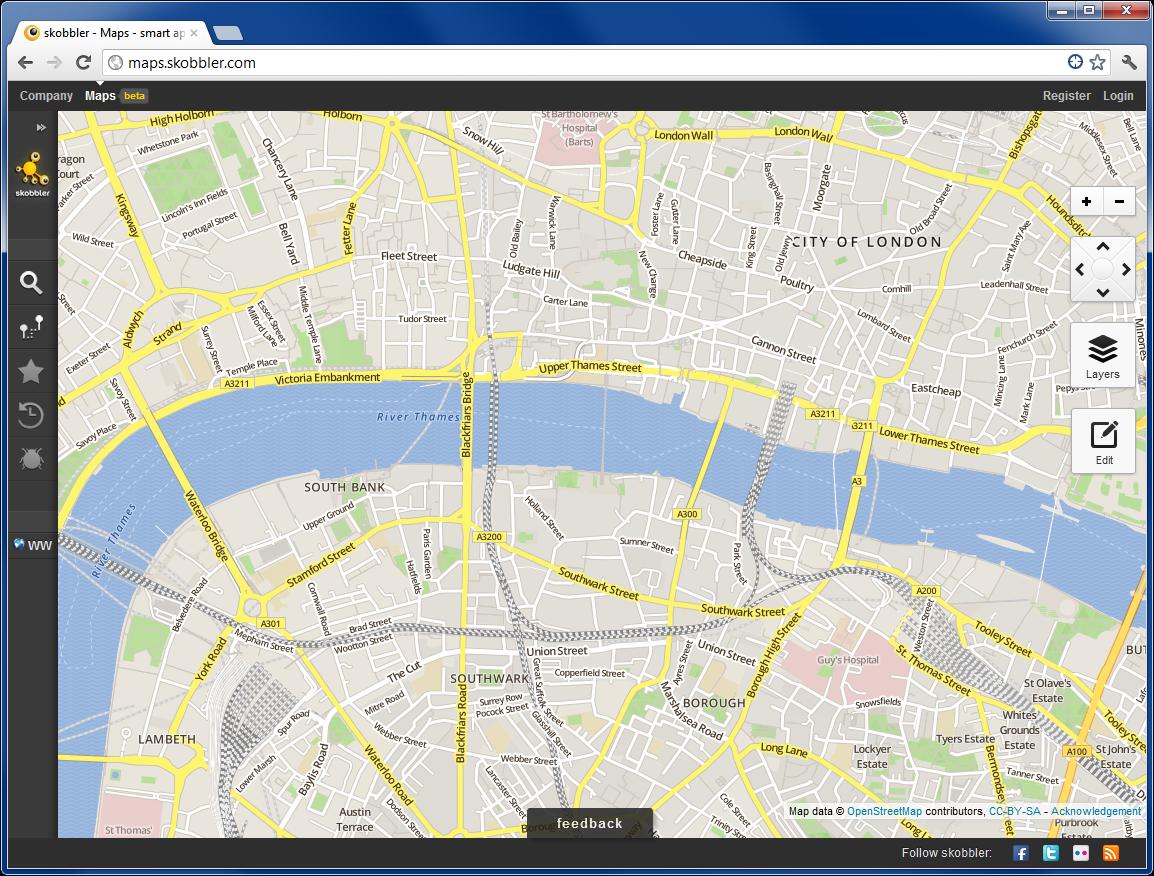 http://maps.skobbler.com/