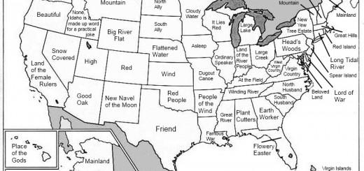 USA_state_names_etymology
