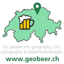 GeoBeer